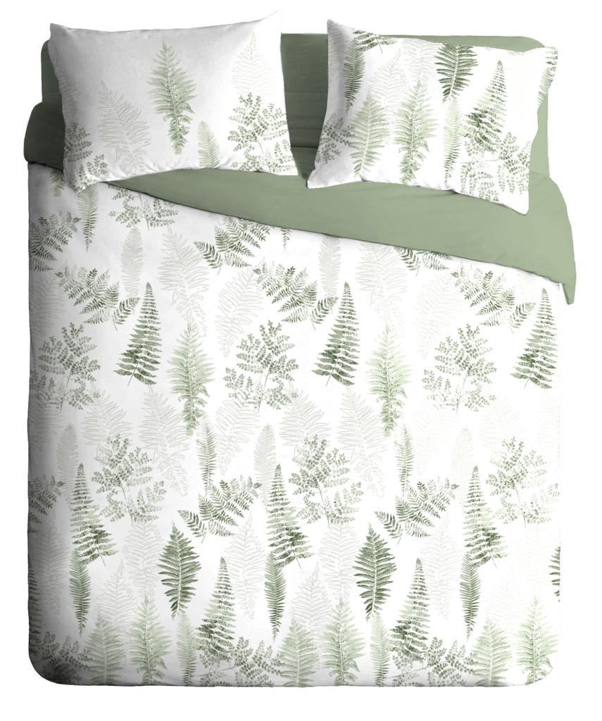 купить ткани для постельного белья чебоксары